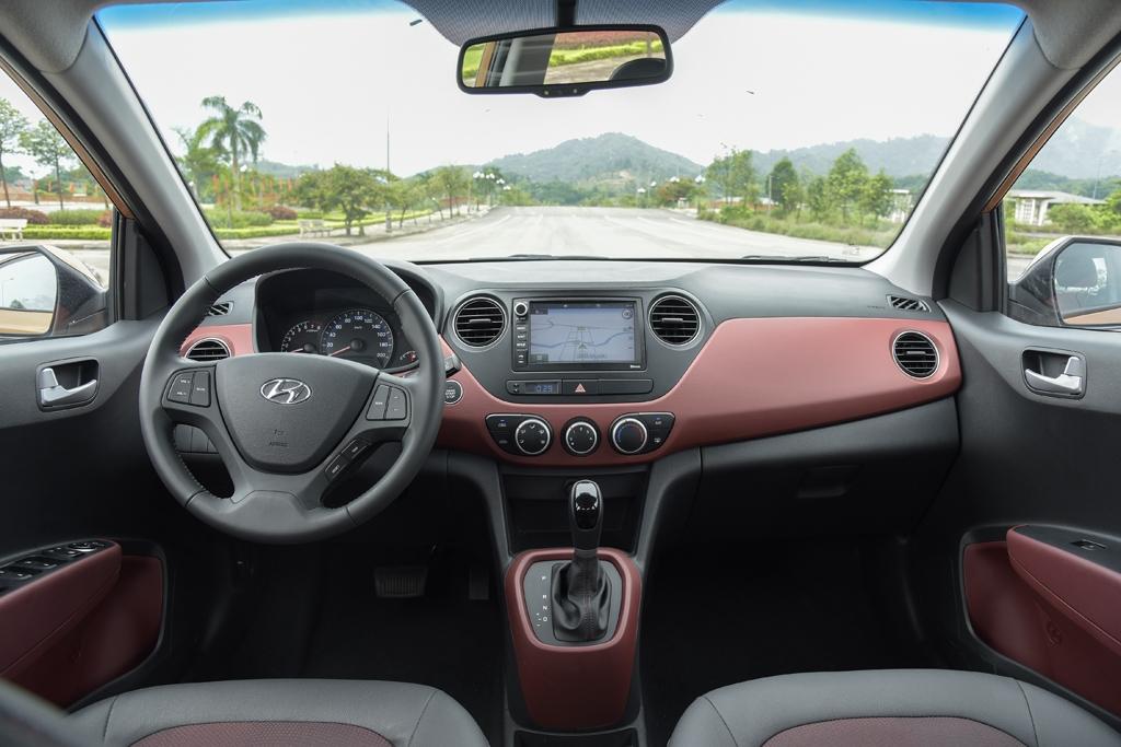 Hyundai_Grand_i10_sedan_CKD-17