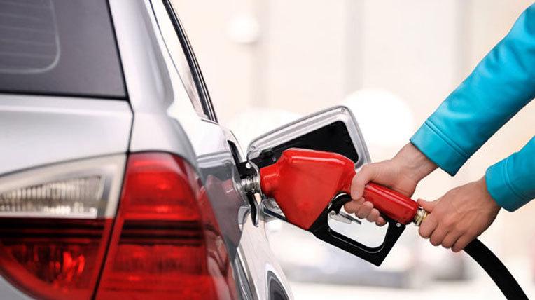 Cách lái xe giúp tiết kiệm nhiên liệu